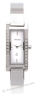 Zegarek damski Adriatica bransoleta A3255.5192QZ - duże 1