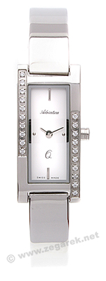 Zegarek Adriatica A3255.5192QZ - duże 1
