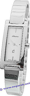 A3255.5192Q - zegarek damski - duże 3