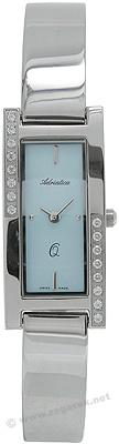 A3255.5195 - zegarek damski - duże 3