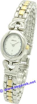 A3263.1141 - zegarek damski - duże 3