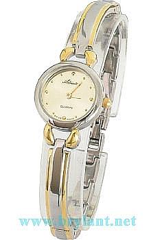 A3263.2141 - zegarek damski - duże 3