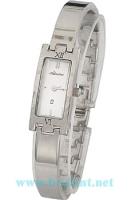 Zegarek damski Adriatica bransoleta A3284.3192 - duże 2