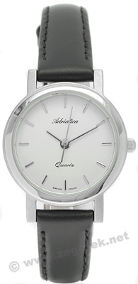 A3310.5212 - zegarek damski - duże 3