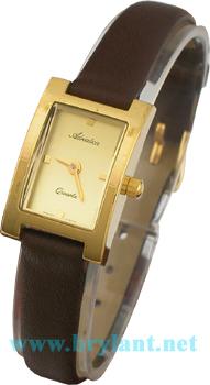 A3316.1241 - zegarek damski - duże 3