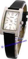 Zegarek damski Adriatica pasek A3316.3253 - duże 1