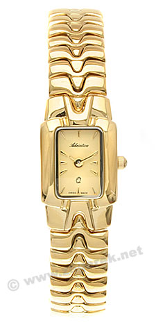 Zegarek Adriatica A3317.1111Q - duże 1