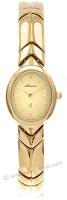 Zegarek damski Adriatica bransoleta A3330.1111 - duże 1