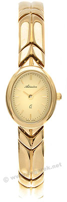 Zegarek Adriatica A3330.1111 - duże 1