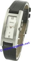 Zegarek damski Adriatica pasek A3344.5262 - duże 1