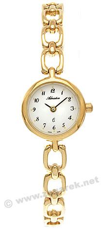 Zegarek Adriatica A3375.1122 - duże 1