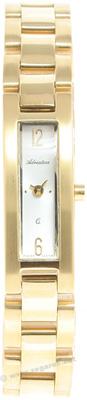 Zegarek damski Adriatica bransoleta A3377.1179Q - duże 1