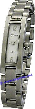 A3377.5179 - zegarek damski - duże 3