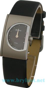 Zegarek Adriatica A3381.4244 - duże 1