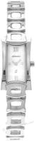 Zegarek damski Adriatica bransoleta A3390.3182 - duże 1