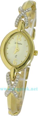 Zegarek Adriatica A3393.1171 - duże 1