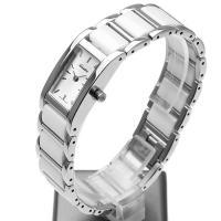 Zegarek damski Adriatica bransoleta A3396.C113Q - duże 3