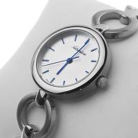 Zegarek damski Adriatica tytanowe A3414.41B3Q - duże 2