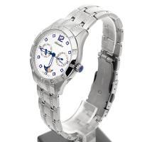 Zegarek damski Adriatica bransoleta A3419.51B3QFZ - duże 3