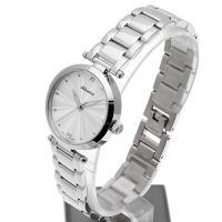 Zegarek damski Adriatica bransoleta A3423.5143Q - duże 3