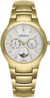 zegarek  Adriatica A3426.1113QF