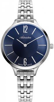 zegarek  Adriatica A3433.5175Q