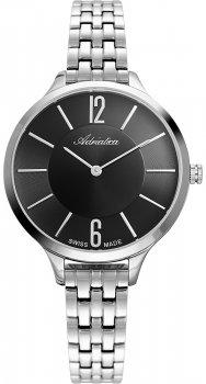 zegarek  Adriatica A3433.5176Q