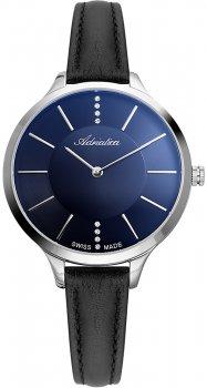 zegarek  Adriatica A3433.5215Q