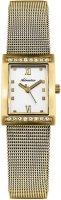 zegarek Adriatica A3441.1183QZ-POWYSTAWOWY