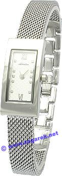 Zegarek Adriatica A3442.5183Q - duże 1