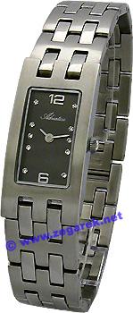 Zegarek Adriatica A3446.5176 - duże 1