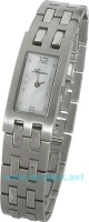 Zegarek damski Adriatica bransoleta A3446.751 - duże 1