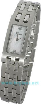 Zegarek Adriatica A3446.751 - duże 1