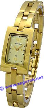 A3451.1151 - zegarek damski - duże 3