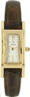Zegarek damski Adriatica pasek A3455.1273Q - duże 1