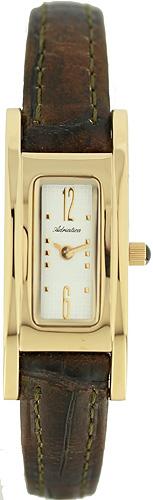 Zegarek Adriatica A3455.1273Q - duże 1