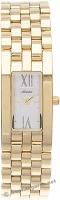 Zegarek damski Adriatica bransoleta A3456.1183Q - duże 1