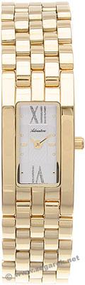 Zegarek Adriatica A3456.1183Q - duże 1