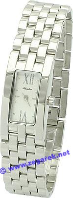 A3456.3182 - zegarek damski - duże 3