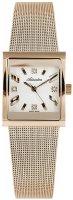 Zegarek damski Adriatica bransoleta A3458.R153Q - duże 1