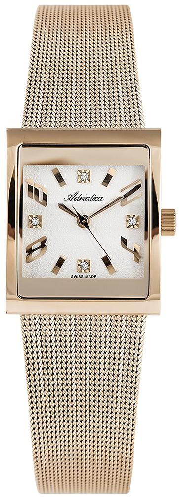Zegarek Adriatica A3458.R153Q - duże 1