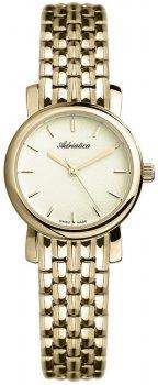 zegarek damski Adriatica A3464.1111Q