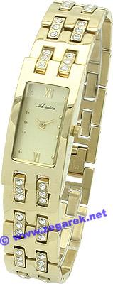 Zegarek Adriatica A3477.1161QZ - duże 1