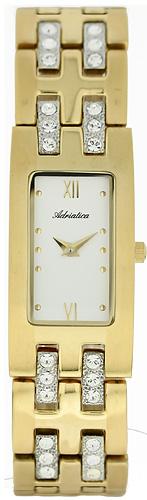 A3477.1183QZ - zegarek damski - duże 3