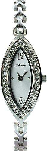 Zegarek damski Adriatica bransoleta A3478.5173QZ - duże 1