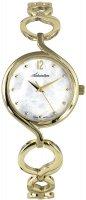 zegarek  Adriatica A3482.117FQ