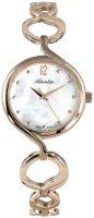 Zegarek damski Adriatica bransoleta A3482.917FQ - duże 1