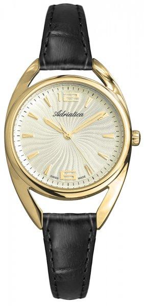 Zegarek Adriatica A3483.1251Q - duże 1