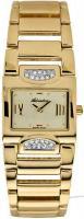 Zegarek damski Adriatica bransoleta A3487.1181QZ - duże 1