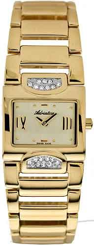 A3487.1181QZ - zegarek damski - duże 3